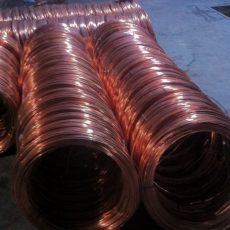 Copper Rod 8mm1