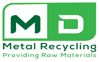 MD Metal Recyling